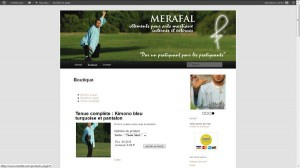 merafal.com