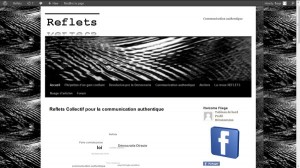 collectif-reflets.dm-communication.fr