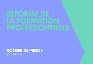 Dossier-de-presse-300x211